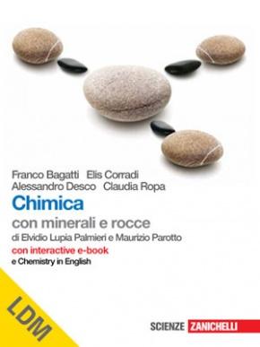 copertina_bagatti-con-minerali_LDM.jpg